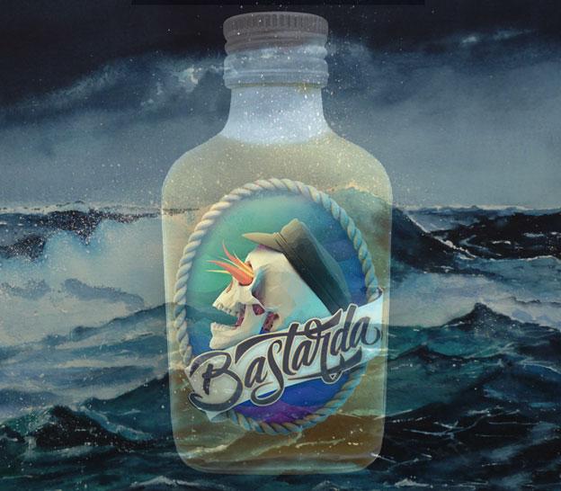 bastarda-sauce